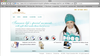 Mint_microsite_gifts